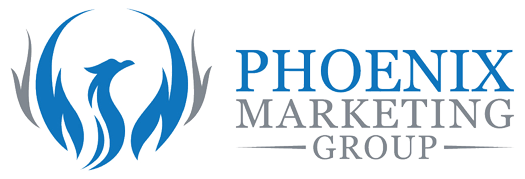 Phoenix Marketing Group